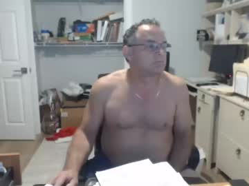 Chaturbate twopeopleinlove private from Chaturbate.com