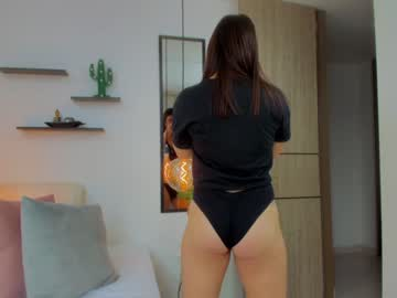 Chaturbate evelyn_drew chaturbate show with cum
