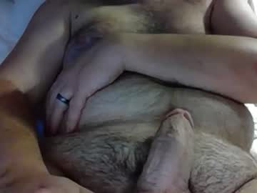 Chaturbate hairymeat2 private show video from Chaturbate