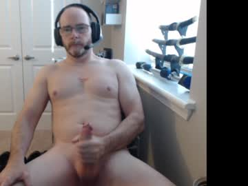 Chaturbate amblergeek show with cum from Chaturbate