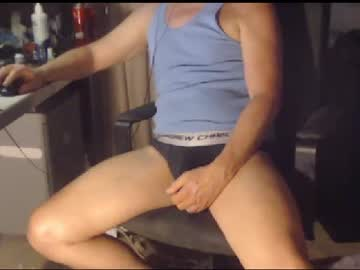 Chaturbate like2jackcock record private XXX show