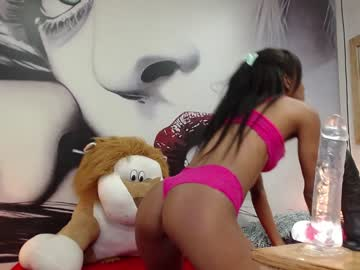 Chaturbate angelin_line cam show