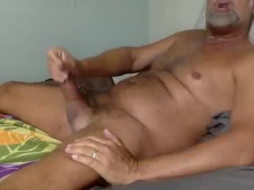 Chaturbate dadstrokin record webcam show from Chaturbate.com