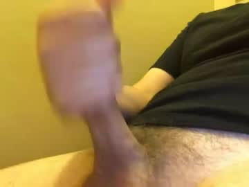 Chaturbate gentlemanjack5 record video with toys