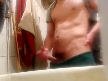 Chaturbate handsomesweety public webcam video
