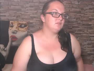 Chaturbate hottyanette private show from Chaturbate.com