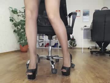 Chaturbate margo777 video with dildo from Chaturbate