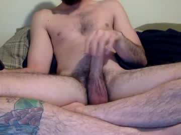 Chaturbate mntnmn21 webcam show from Chaturbate