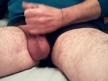 Chaturbate old_but_horny video