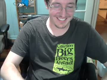 Chaturbate showman919 record webcam show