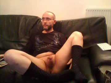 Chaturbate allnaked1111 record private XXX show from Chaturbate