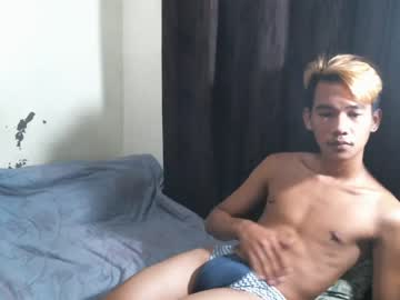 Chaturbate asian_tisoy record webcam video from Chaturbate.com