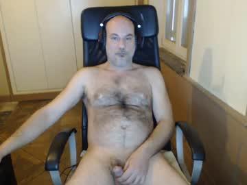 Chaturbate hairyman54 record private sex video from Chaturbate.com