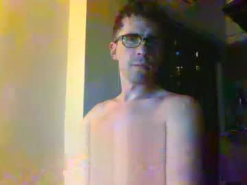 Chaturbate jackieb210 record private sex video