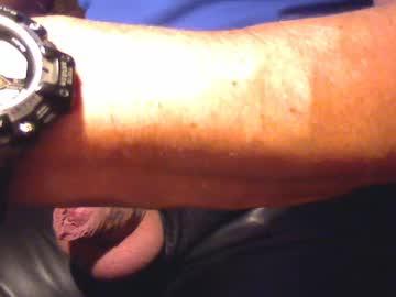 Chaturbate naapalederjeans webcam video
