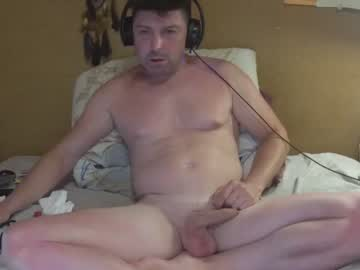 Chaturbate pollote38 record show with toys from Chaturbate.com