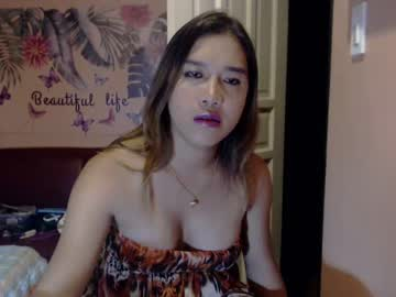 Chaturbate jaycumsswallow record private webcam