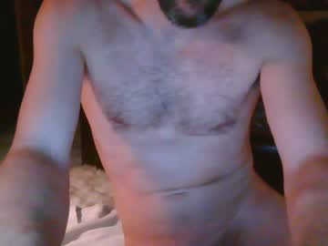 Chaturbate petcadet record webcam show from Chaturbate.com