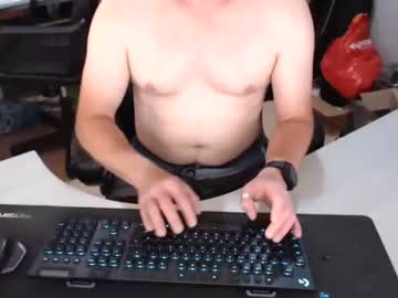 Chaturbate poodledude record private show video