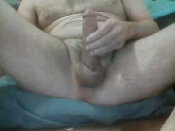Chaturbate beebust record cam show from Chaturbate