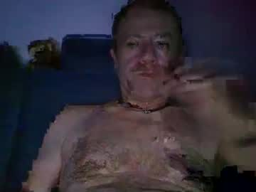 Chaturbate ben69cgn