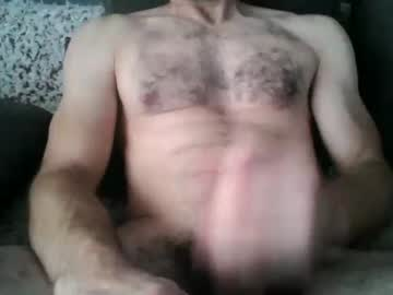 Chaturbate cannaman96 private from Chaturbate