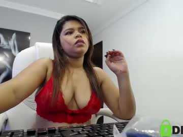 Chaturbate diidy_up