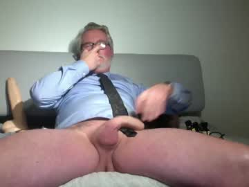 Chaturbate hotdad4hot private show video