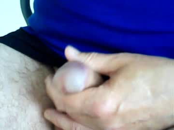 Chaturbate old_but_horny private sex show