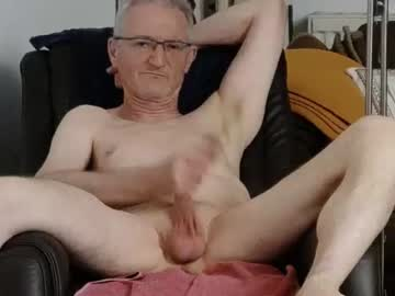 Chaturbate berthold2 record video with toys