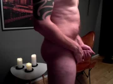 Chaturbate epsoon record video from Chaturbate.com