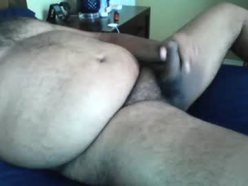 Chaturbate k_dawg83 blowjob show from Chaturbate