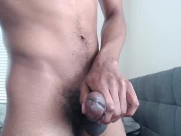 Chaturbate luckybliss video with dildo from Chaturbate