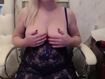 Chaturbate nimfalove record private sex video from Chaturbate
