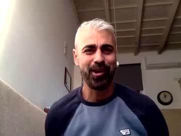 Chaturbate brizzo88 public webcam video