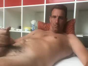 Chaturbate divad80 record video with dildo from Chaturbate.com
