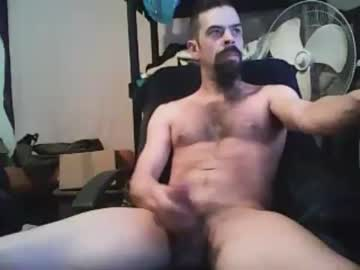 Chaturbate gargamoelle chaturbate private show video