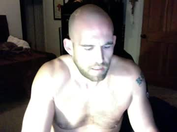 Chaturbate giantgerald record webcam show from Chaturbate