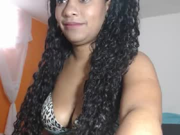 Chaturbate sexxxy_lisa chaturbate private show video