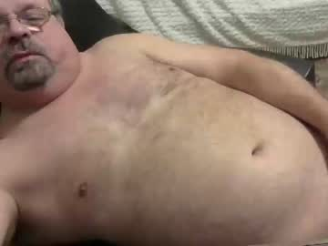 Chaturbate tomd53 record public show video from Chaturbate.com