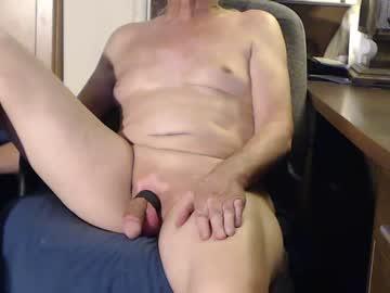 Chaturbate gratoutdoors nude record