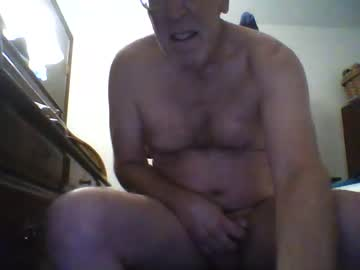 Chaturbate rde1401 cam video from Chaturbate.com
