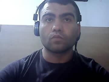 Chaturbate yilmaz25 chaturbate private webcam