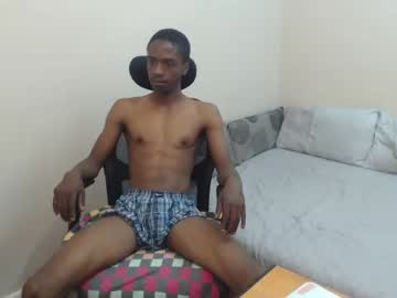Chaturbate derickdeeper private sex show from Chaturbate