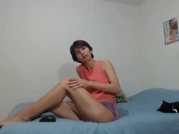 Chaturbate jacquelin_sexy chaturbate video with toys