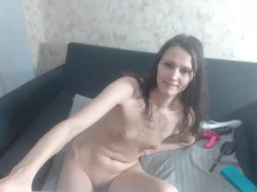 Chaturbate pantera118 record video with dildo from Chaturbate