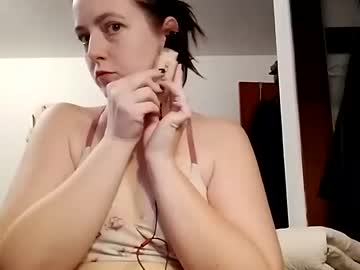 Chaturbate raylynnrose669 record private sex video