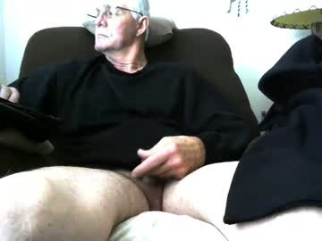 Chaturbate wibdid show with cum from Chaturbate