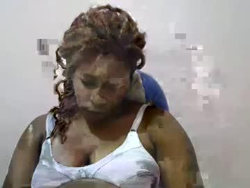 Chaturbate summergirl90 record webcam video