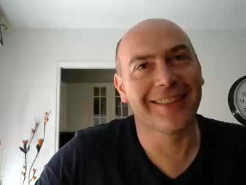 Chaturbate david22100 private XXX show